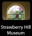 Project - Strawberry Hill Museum
